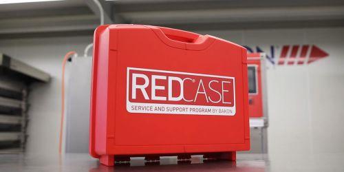 redcase-koffer-omslag