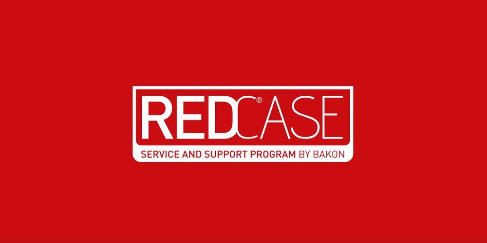 redcase-omslag